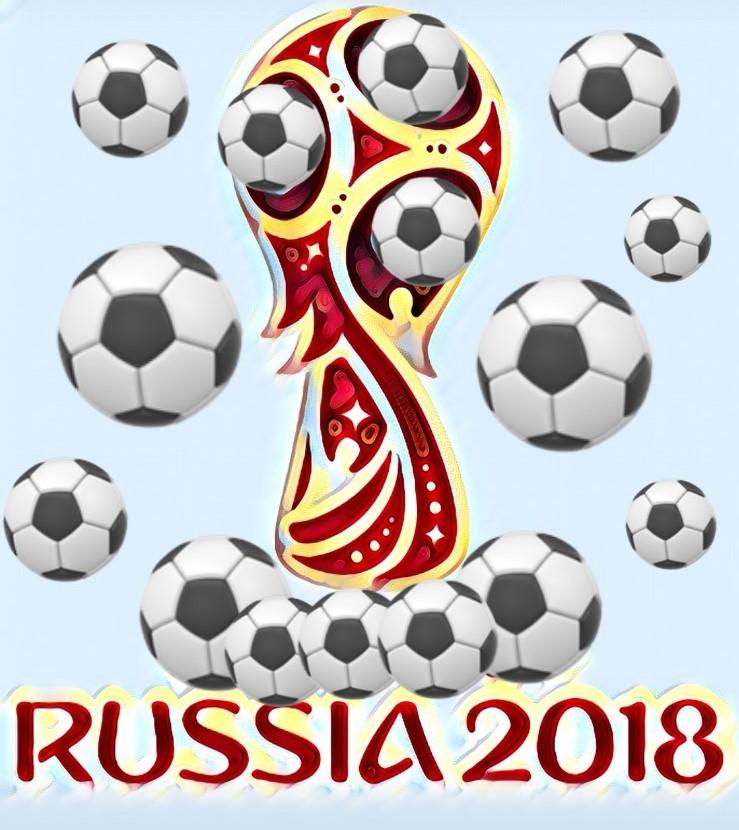 WM2018