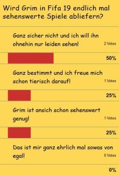 Grim Umfrage2